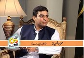 Hamza shahbaz no of divorces & meetings chaired