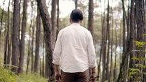 RAJESH CHERTHALA HEART TOUCHING FLUTE MUSIC 1 - video