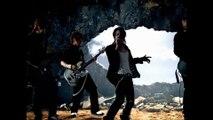 GLAY『Runaway Runaway』_ VIDEO6 Misic Clip HD_7