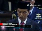 Jokowi Indonesia Akan Lebih Bermartabat