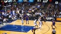 今天是美國時間8/23號,是湖人隊傳奇Kobe Bryant的40歲生日!讓我們用這支影片來回味一下小飛俠和黑曼巴的傳奇一生吧!!永遠的湖人老大生日快樂♥♥♥(#小跩)Kobe Bryant Happy BirthdayLos Angeles Lakers#BlackMamba更多NBA賽事動態