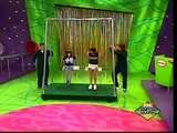 Figure It Out S02 E01