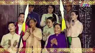 THVL Tran Trung ky an Phan 2 Tap 13 1 Tran Trung d