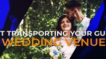 Wedding Cars, Limousines and SUV Limos Rentals in NYC