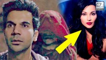 STREE Full Hindi Movie Part 1 - video dailymotion