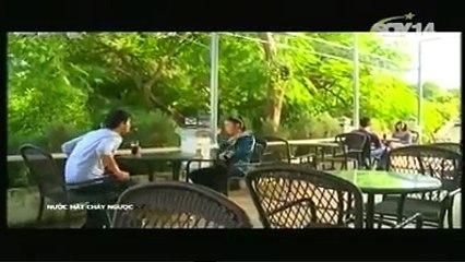Nước Mắt Chảy Ngược tập 7 - Phim Gia đình Việt Nam: Hứa Vĩ Văn , Lê Phương , Thúy Ngân - nuoc mat chay nguoc tap 7
