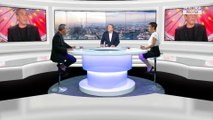 """Yann Moix dans """"Les Terriens du Samedi"""" : Thierry Ardisson dévoile son gros salaire"""