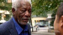 The Story Of God With Morgan Freeman S01 E06
