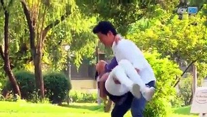 Nước Mắt Chảy Ngược tập 8 - Phim Gia đình Việt Nam: Hứa Vĩ Văn , Lê Phương , Thúy Ngân - nuoc mat chay nguoc tap 8