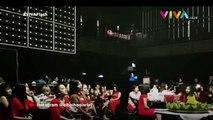 VIDEO Gus Miftah Ajak Wanita Seksi di Klub Malam Berselawat