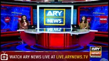 Bulletins ARYNews 1200 12th September 2018