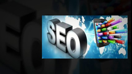SEO Company In Dallas | intellisea.com