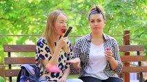 8 DIY可以吃的手机壳!可以吃的恶作剧!