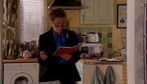Coronation Street Monday 6th March 2017 Pt1 Preview