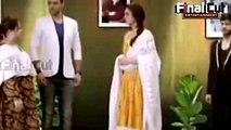 Kundali Bhagya  3 Sep 2018  Full Episode  Preeta Karan Hum apke hain kaun Moment Zeetv