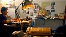 Narcos,trappola in Colombia - Prigionieri di guerra .Documentario italiano