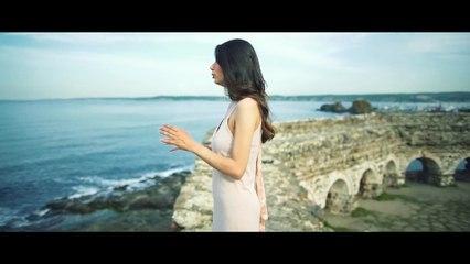 Sansar Salvo feat. Esin İris - Akasyalar (Official Video)