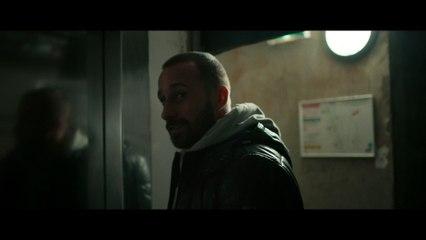 FRÈRES ENNEMIS - Extrait 3 - Au cinéma le 3 octobre