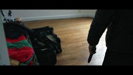 FRÈRES ENNEMIS - Extrait 2 - Au cinéma le 3 octobre