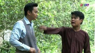 Tran Trung Ky An Phan 2 tap 17 THVL