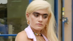 This Model Is Using Her Unibrow To Break Beauty Stereotypes