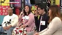 NHK-World - Cool Japan  NHK ワールド - クールジャパン      -     Diaries  日記