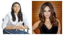 Ashley Graham's Hairstylist Breaks Down Her Best Looks