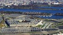 11-09 l'attentat du pentagone