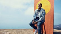 """Kenya Barris on Netflix: """"They Were Taking More Chances Than Anyone Else"""""""