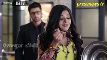 Guddan - Tumse Na Ho Payega _ 13th September 2018 _ Latest Updates _ Zee Tv Guddan