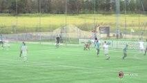 Tsadjout-Vigolo, 2-0 del Milan Primavera