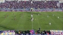 TBT: Cagliari-Milan 0-1, Strasser
