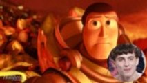 'Toy Story,' 'Wall-E,' and More Films That Makes TIFF Stars Cry: Timothee Chalamet, Steve Carell, Kyle Chandler