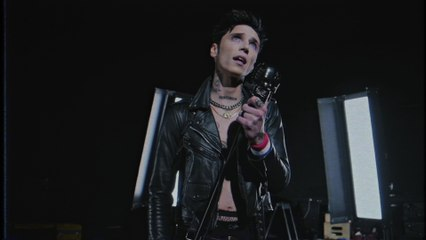 Andy Black - My Way