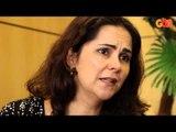 O trabalho do MPF - SP || Procuradoria Entrevista com Eugênia Gonzaga