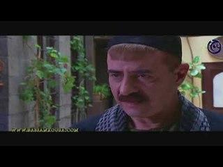 الحوت - زوري سلمى دايما .. و في ورقة لازم تبصموا عليها مشان تسهلي شغلي بالسوق .. بسام كوسا