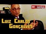 Nassif entrevista Luiz Carlos Gonçalves sobre Dez Medidas Contra a Corrupção