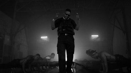 YG - Bulletproof