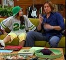 Hannah Montana - 216 - Me and Mr  Jonas and Mr  Jonas and Mr  Jonas