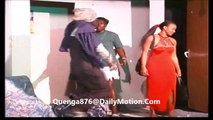 Vygrah Powa pt.1 - Jamaican Comedy Play (HQ)