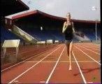 Psicologia del deporte: Optimizacion del estres (Tom Bates)