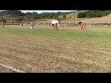 3eme but de pote pote contre guignols le 02 09 2018