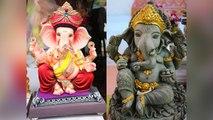 Ganesh Chaturthi 2018: गणेश जी की मूर्ती लाने से पहले उनकी सूंड जरूर देख लें | गणेश चतुर्थी |Boldsky