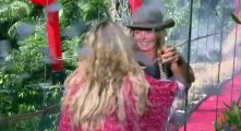 Im A Celebrity Get Me Out Of Here UK S16 - Ep22 Coming Out HD Watch