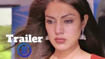 Jalebi Trailer #1 (2018) Rhea Chakraborty, Aanya Dureja Drama Movie HD
