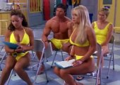 Son of the Beach S01 - Ep05 Two Thongs Don't Make a Right HD Watch