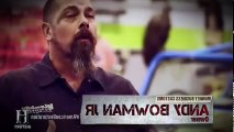 American Restoration S07 - Ep08 Here Comes The Judge HD Watch