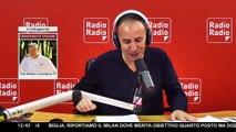 Un Giorno Speciale - Gianfranco Vissani (Chef Stellato) - 13 Settembre 2018
