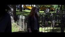 Slender Man Theatrical Trailer (2018)