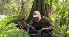 Lone Target S02 - Ep06 South Carolina HD Watch